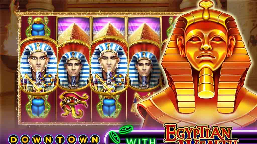 Banana Jones Slot by RTG Game Review