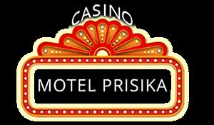 Casino Motel Prisika